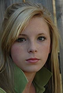 Jennie Garland Picture