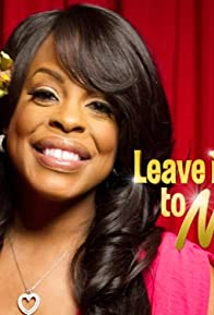 Primary photo for Leave It to Niecy