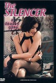 Nonton Film The Silencer (1992)
