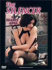 Watch a dvd movie The Silencer by none [pixels]