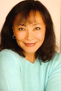 Irene Tsu Picture