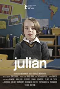 Primary photo for Julian