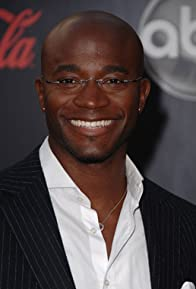 Primary photo for Taye Diggs