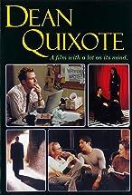 Primary image for Dean Quixote