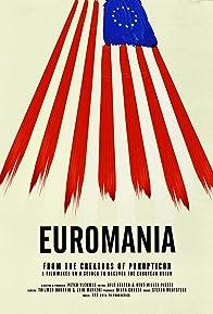 Primary photo for Euromania