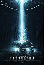 Extraterrestrial (2014) film en francais gratuit