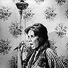 Verna Bloom in High Plains Drifter (1973)