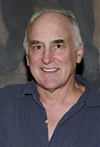 Primary photo for Jeffrey DeMunn