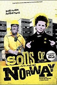 Sønner av Norge (2011)