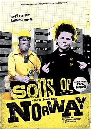 Sønner av Norge 2011 with English Subtitles 10