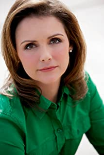 Amanda Melby