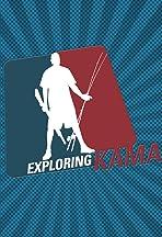 Exploring Kaman
