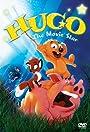 Hugo: The Movie Star