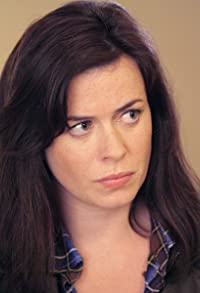 Primary photo for Eve Myles