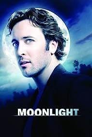 Alex O'Loughlin in Moonlight (2007)
