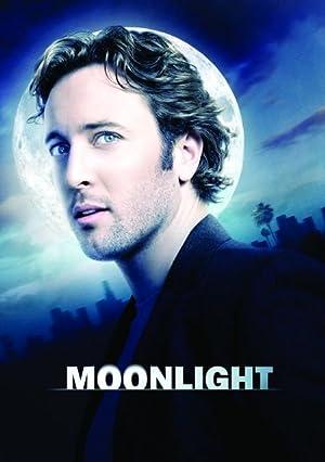 Where to stream Moonlight