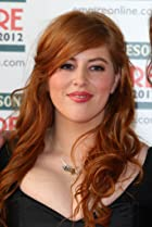 Lydia Rose Bewley Hot