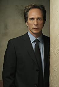 Primary photo for William Fichtner