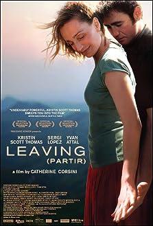Leaving (I) (2009)