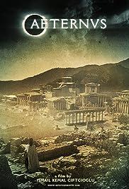 Aeternus Poster