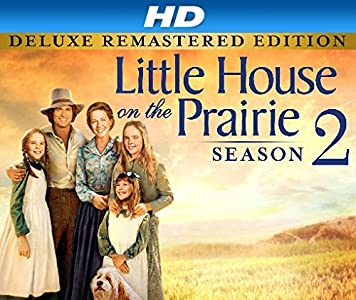 Movies downloadable divx Little House on the Prairie [1280x720]
