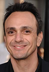 Primary photo for Hank Azaria