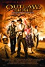 Outlaw Trail: The Treasure of Butch Cassidy (2006) Poster