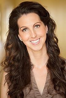 Bonnie Diaz Picture