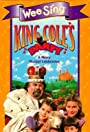 King Cole's Party