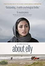 Primary image for About Elly