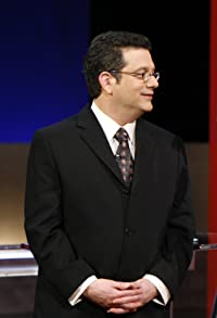 Primary photo for Andy Kindler