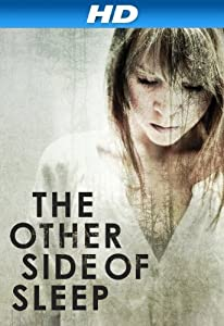 Torrent websites for free movie downloads The Other Side of Sleep 2160p]