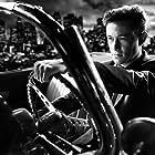 Joseph Gordon-Levitt in Sin City: A Dame to Kill For (2014)