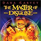 The Master of Disguise (2002)