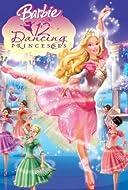barbie diaries full movie free download