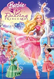 barbie movie download in hindi 480p