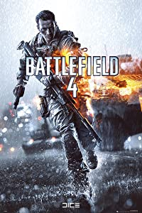 English movie video download Battlefield 4 Sweden [480x272]