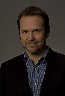 Brian O'Shea Picture