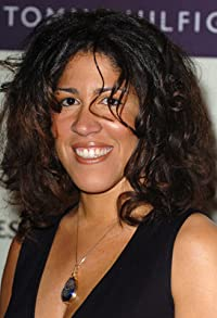 Primary photo for Rain Pryor