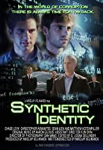 Synthetic Identity