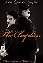 The Chaplins