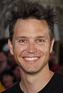 Mark Hoppus Picture