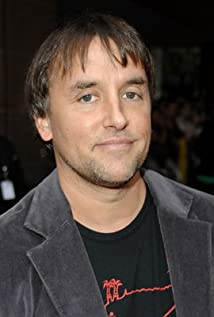 Richard Linklater Picture