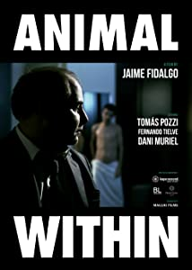 French movie english subtitles free download Animal Within by [movie]