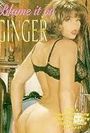 Gingers sex asylum release date