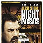 Tom Selleck in Jesse Stone: Night Passage (2006)