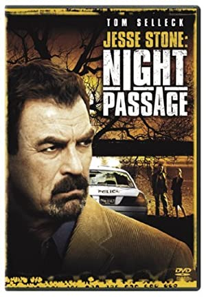 Permalink to Movie Jesse Stone: Night Passage (2006)