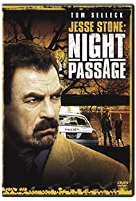 Primary photo for Jesse Stone: Night Passage