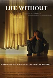 Life Without Poster