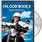 Oh, God! Book II (1980)